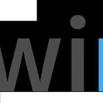 swirl_new_large_final