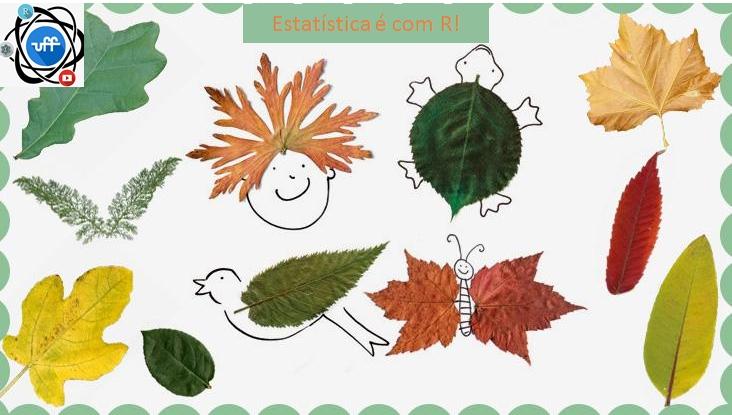 CA-ecologia-brincando-folhas-D-732x412